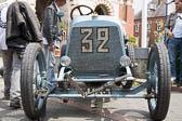 Bentley_Cars_-035