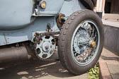 Bentley_Cars_-041