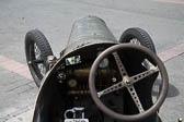 Bentley_Cars_-043