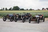 Classic_Cars_-105