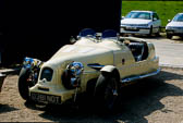 Classic_Cars_-161