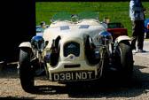 Classic_Cars_-162