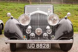 Bentley_-104.jpg
