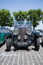 Bentley_Cars_-004.jpg