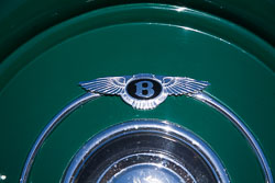Bentley_Cars_-007.jpg