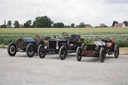 Classic_Cars_-105.jpg