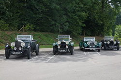 Classic_Cars_-151.jpg