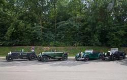 Classic_Cars_-153.jpg
