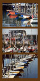 Boat_Line_-004