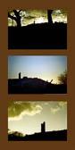 Castle_Hill_Dusk_-001