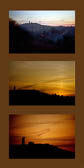 Castle_Hill_Sunset_-001