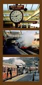 K&WVR_Next_Train_-001