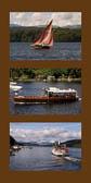Windermere_Boats_-001