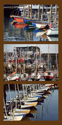 Boat_Line_-004.jpg