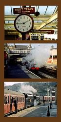 K-WVR_Next_Train_-001.jpg