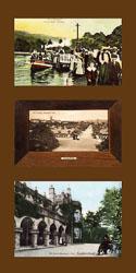 Old_Parks_-001.jpg