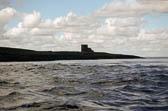 Farne Islands 022