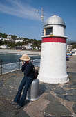 Old Laxey 015
