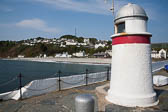 Old_Laxey_017.jpg