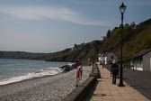 Old Laxey 024
