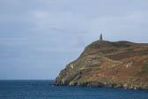 Port Erin 002