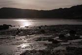 Runswick Bay -010