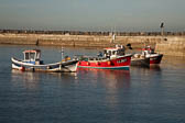 Staithes -031