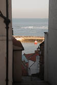 Staithes -050