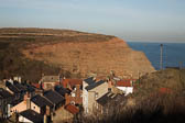 Staithes -051