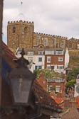 Whitby_-030