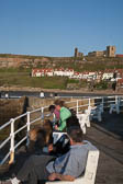 Whitby_-033