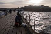 Whitby_Harbour-057