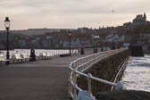 Whitby_Harbour-067
