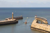 Whitby_Harbour-070