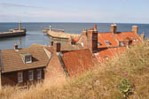 Whitby_Harbour-075