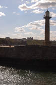 Whitby_Harbour-085