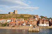 Whitby_Harbour-090