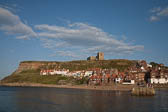 Whitby_Harbour-091