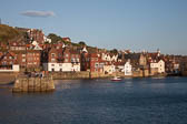 Whitby_Harbour-099