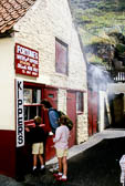 Whitby_Kippers-004