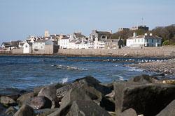 Castletown_231.jpg