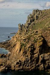 Cornwall_007.jpg