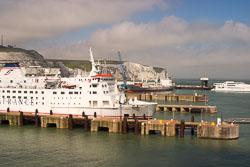 Dover_002.jpg