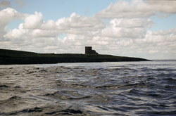 Farne_Islands_022.jpg