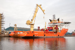Leith_Docks_-054.jpg