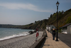 Old_Laxey_024.jpg