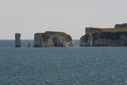 Poole_Harbour_-008.jpg