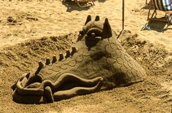 Sand_Model_001.jpg