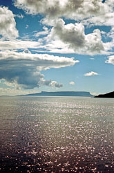 Scotland_053.jpg