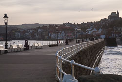 Whitby_Harbour-067.jpg